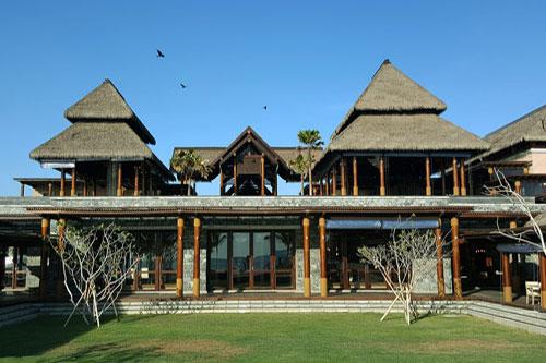Anantaya Resort and Spa Pasikudah, Sri Lanka